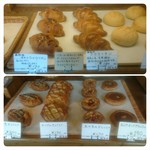 boulangerie favori -
