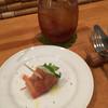 meet kitchen natsu - 料理写真: