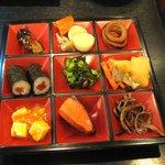 日本料理 末広 -