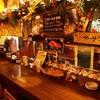 旅人食堂 - メイン写真: