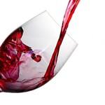 焼肉kei - ドリンク写真:グラスワインが充実してます。