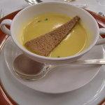 6370791 - スープ