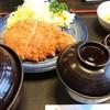とんかつ富留川 - 料理写真: