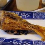 郷土料理 かずみ - 料理写真: