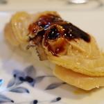 松野寿司 - 蛤