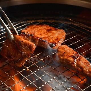 ★『どの曜日』でも美味しい焼き肉♪毎日元気に営業中です!