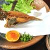 Yoidokorosasada - 料理写真: