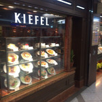 キーフェル -
