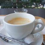 63712534 - コーヒー