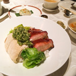 63712871 - 香港式シュウメイ飯