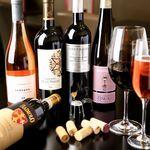エスパーク - ワイン