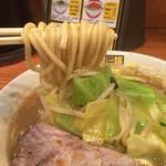 63716704 - 麺リフト