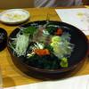 Fukutarou - 料理写真: