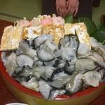 かき広 - 料理写真: