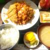 味よし - 料理写真: