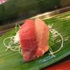 寿司芳 - 料理写真: