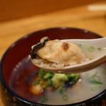 日本料理里乃や -