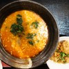 來杏 担担麺房 - 料理写真:汁あり坦々麺
