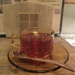 オソラカフェ - 紅茶