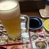 秋吉 - ドリンク写真:とりビー♪