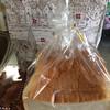 パンと洋菓子 さくら堂