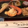 川京 - 料理写真: