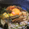 齊藤牧場 - 料理写真: