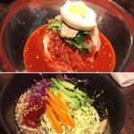 63776088 - ビビン麺/マックス