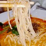 63778552 - 麺リフト