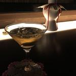 飛騨古川 料亭旅館 八ツ三館 - 君の名は。