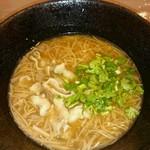台湾麺線 - 麺線