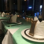 A・DINING -
