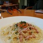 Dining Bar RR -