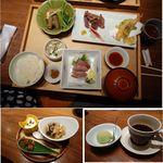 Ennagoya - えんJR名古屋タワー20160214食彩品館.jp撮影