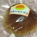 日本百貨店しょくひんかん - 相馬パン/あんぱん