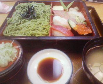 日本料理 蛇の目