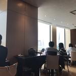 スーツァンレストラン 陳 -