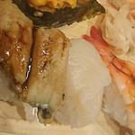 美好寿司 - 料理写真: