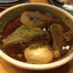 沼津魚がし鮨 - 静岡おでん