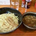 6381014 - つけ麺