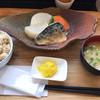 toyosakaomusubikurasu - 料理写真: