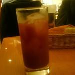 カフェ・ハット -