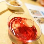 ファミリー - たんたか梅酒