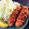 とんかつ太郎 - 料理写真:ヒレカツ