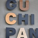 GUCHIPAN -