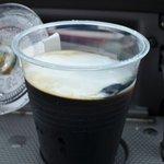 GUCHIPAN - コーヒーゼリー 飲むタイプ