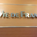 ヴィドフランス -
