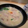おふくろ - 料理写真:ぶた汁