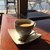 Cafe Que sera sera - ドリンク写真: