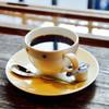 喫茶去かつて - ドリンク写真:かつて珈琲 500円